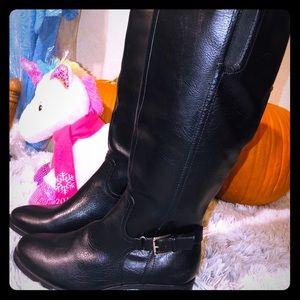 """Women's Great Northwest """" Natalie"""" boots 9 1/2M"""